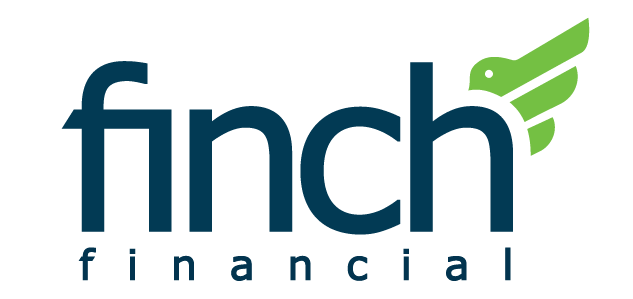 Finch Financial