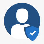 82-821536_personal-insurance-icon